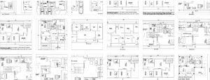 https://www.flatsresale.com/house-plans/