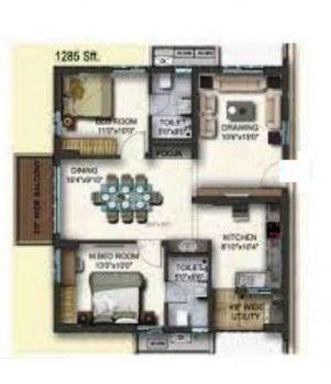 ouse Designs, 3d Elevation, Floor plan