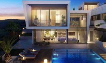 3D ELEVATIONS, 3d Designs, Floor plans